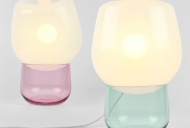 Midnight Sun lamp - thumbnail_4