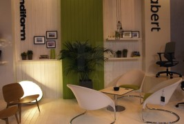 London Design Festival 2013 - thumbnail_4