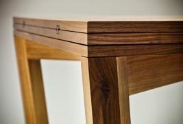 SEER table - thumbnail_4