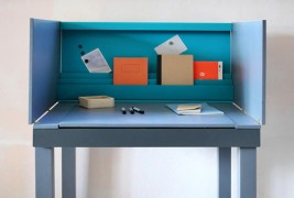 Multifunctional desk - thumbnail_4