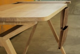 Bolsa desk - thumbnail_4