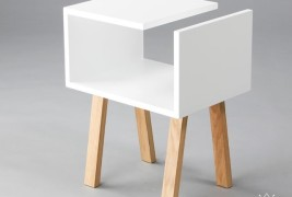 Tavolino UNO - thumbnail_4