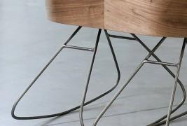 Dimdim rocking chairs - thumbnail_5