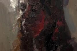 Painting by Junsoo Kim - thumbnail_5