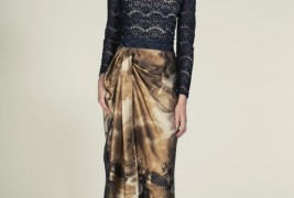 Arjan B fall/winter 2013 - thumbnail_5