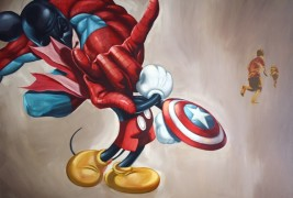 Comics by Oscar Gutierrez - thumbnail_5