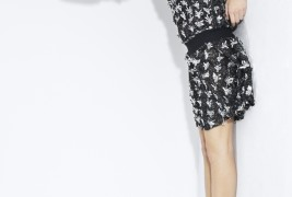 Jolie Su fall/winter 2013 - thumbnail_5