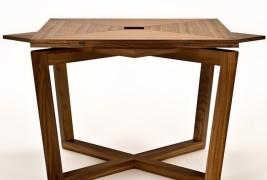 SEER table - thumbnail_5