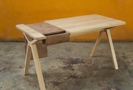 Bolsa desk - thumbnail_5