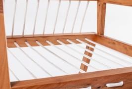 Catamara armchair - thumbnail_6