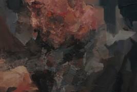 Painting by Junsoo Kim - thumbnail_6