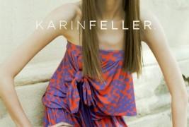 Karin Feller spring/summer 2014 - thumbnail_6