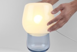 Midnight Sun lamp - thumbnail_7