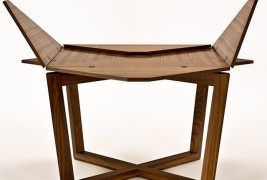 SEER table - thumbnail_7