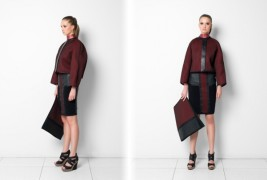 Jacob Birge fall/winter 2013 - thumbnail_7