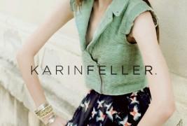 Karin Feller spring/summer 2014 - thumbnail_7