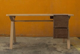 Bolsa desk - thumbnail_7