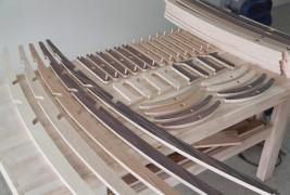 Curve hanger - thumbnail_8