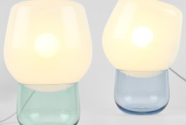 Midnight Sun lamp - thumbnail_8