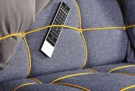 Bungy sofa - thumbnail_8