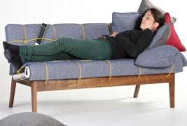 Bungy sofa - thumbnail_9