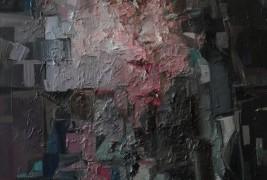 Painting by Junsoo Kim - thumbnail_9