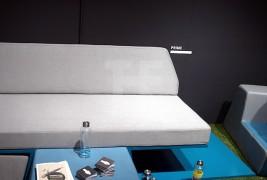 Prime sofa - thumbnail_10