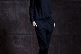 Anuschka Hoevener fall/winter 2013 - thumbnail_10