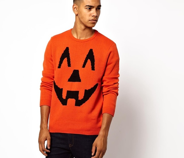 10 fashion Halloween essentials - Photo 10