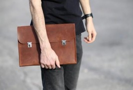 Playbag: Urban and traditional bags - thumbnail_11