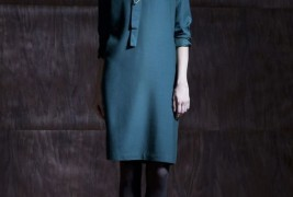 Anuschka Hoevener fall/winter 2013 - thumbnail_11