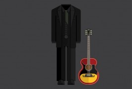 Famous costumes by Frederico Birchal - thumbnail_11