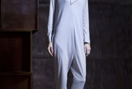 Anuschka Hoevener fall/winter 2013 - thumbnail_12