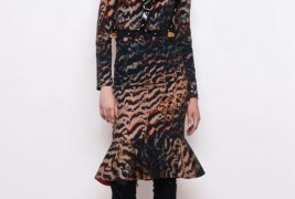 Dora Mojzes fall/winter 2013 - thumbnail_12