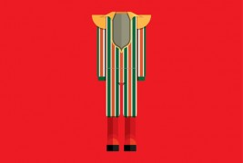 Famous costumes by Frederico Birchal - thumbnail_13