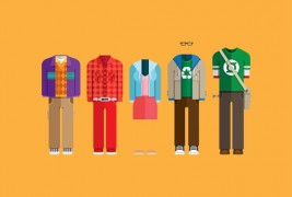 Famous costumes by Frederico Birchal - thumbnail_14