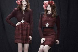 Eve Gravel fall/winter 2013 - thumbnail_1