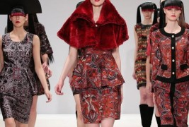 Belle Sauvage fall/winter 2013 - thumbnail_11