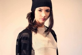 Kordal Knitwear fall/winter 2013 - thumbnail_1