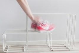 Flou shoe rack - thumbnail_1