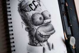 Distroy by Pez - thumbnail_1