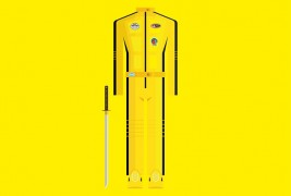 Famous costumes by Frederico Birchal - thumbnail_21