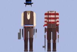 Famous costumes by Frederico Birchal - thumbnail_25