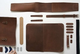 Playbag: Urban and traditional bags - thumbnail_2