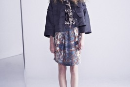 H Fredriksson fall/winter 2013 - thumbnail_2