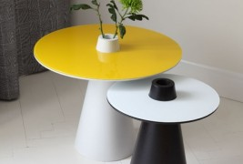 Naoki side tables - thumbnail_2