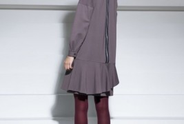 Olga Sukhotinskaya fall/winter 2013 - thumbnail_2