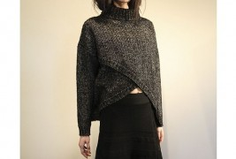 Kordal Knitwear fall/winter 2013 - thumbnail_2