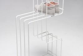 Flou shoe rack - thumbnail_2