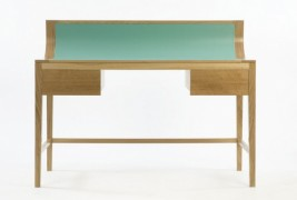 Desk by Benjamin Boyce - thumbnail_2